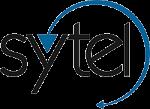 Sytel Logo