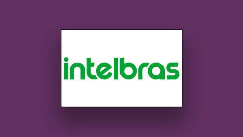 Intelbras (Brazil) – IVR Feeding Intelligent Inbound Routing
