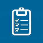 Compliance Guidelines for Predictive Dialling In The UK