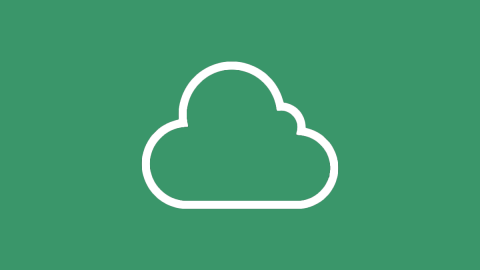Designing for the Cloud – Challenge #3 – Ease and Speed of Troubleshooting