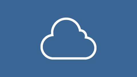Designing for the Cloud – Challenge #1 – Extensibility
