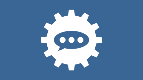 Conversational AI and a New Role for Predictive Dialing