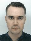 Andrew Sobolewski, Support Manager, Sytel Ltd