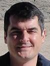 Eduardo Miller, Director of Development, Sytel Ltd