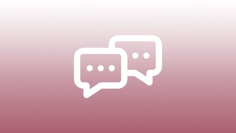 Is your Chat Messaging System Fit for Purpose?