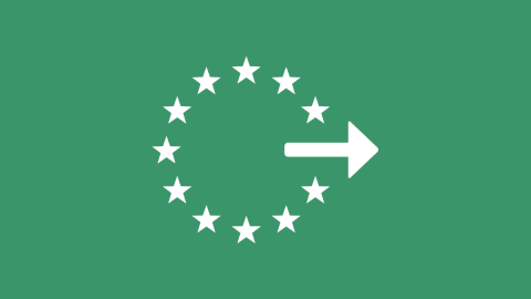 Sytel – Brexit Statement
