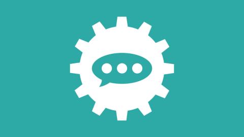 Apps vs Chatbots