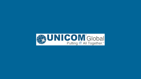Unicom Intelligence (formerly IBM SPSS Data Collection 6) – Sytel Dialer Solutions