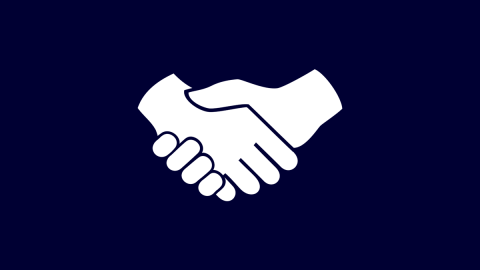 Afiniti And Sytel In New Partnership