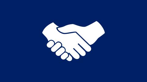 Confirmit Integrates Sytel Dialer To Enhance Contact Center Productivity