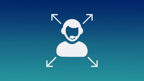 Predictive Dialers and Call Progress Detection