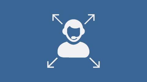 Announcing The Sytel AI Dialer