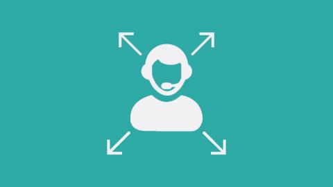Benchmarking Your Predictive Dialer