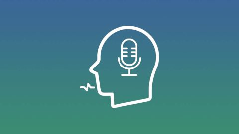 The Changing Automatic Speech Recognition (ASR) Landscape
