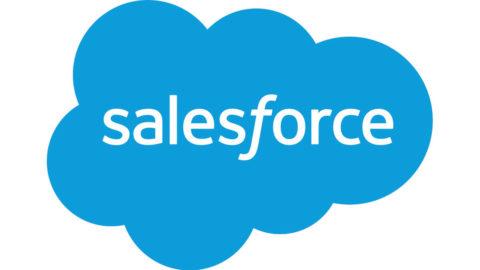 Sytel Announces Softdial Contact Center (SCC) Client on Salesforce AppExchange