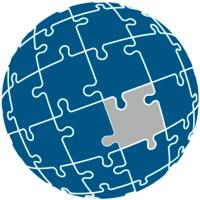 Unicom Intelligence (SSPS) Integration