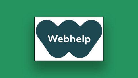 Webhelp SNT (Netherlands) – Hosted Deployment Serving Multiple Sites