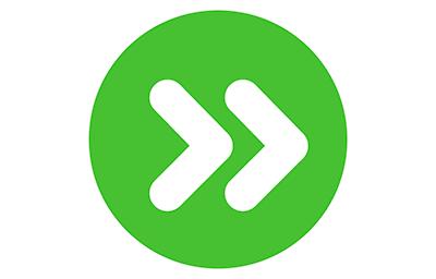 Avance Group logo