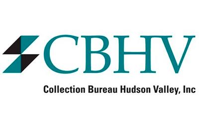 Collection Bureau of the Hudson Valley, Inc (CBHV) logo
