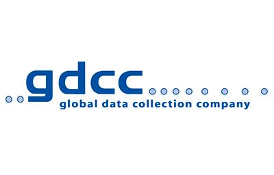 GDCC logo