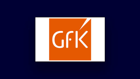 GfK (Global) – Central Deployment with Local Breakout