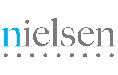 Nielsen logo