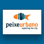 Peixe Urbano (Brazil) – In-Call IVR for PCI Compliant Payments